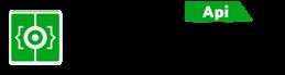 Logo Besoccer Api